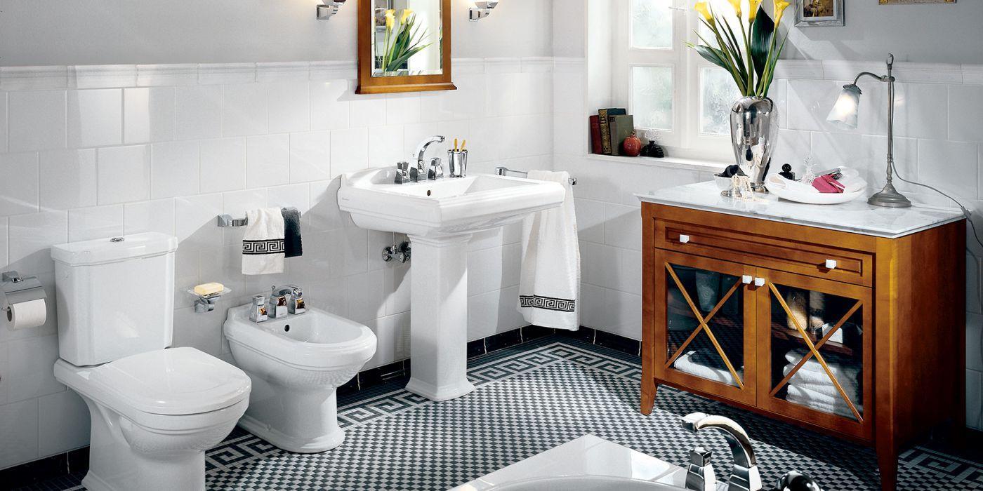 Напольные покрытия для ванны